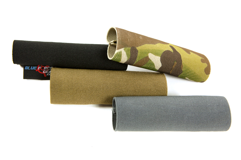 SLING SLEEVE-ALL  COLORS 5