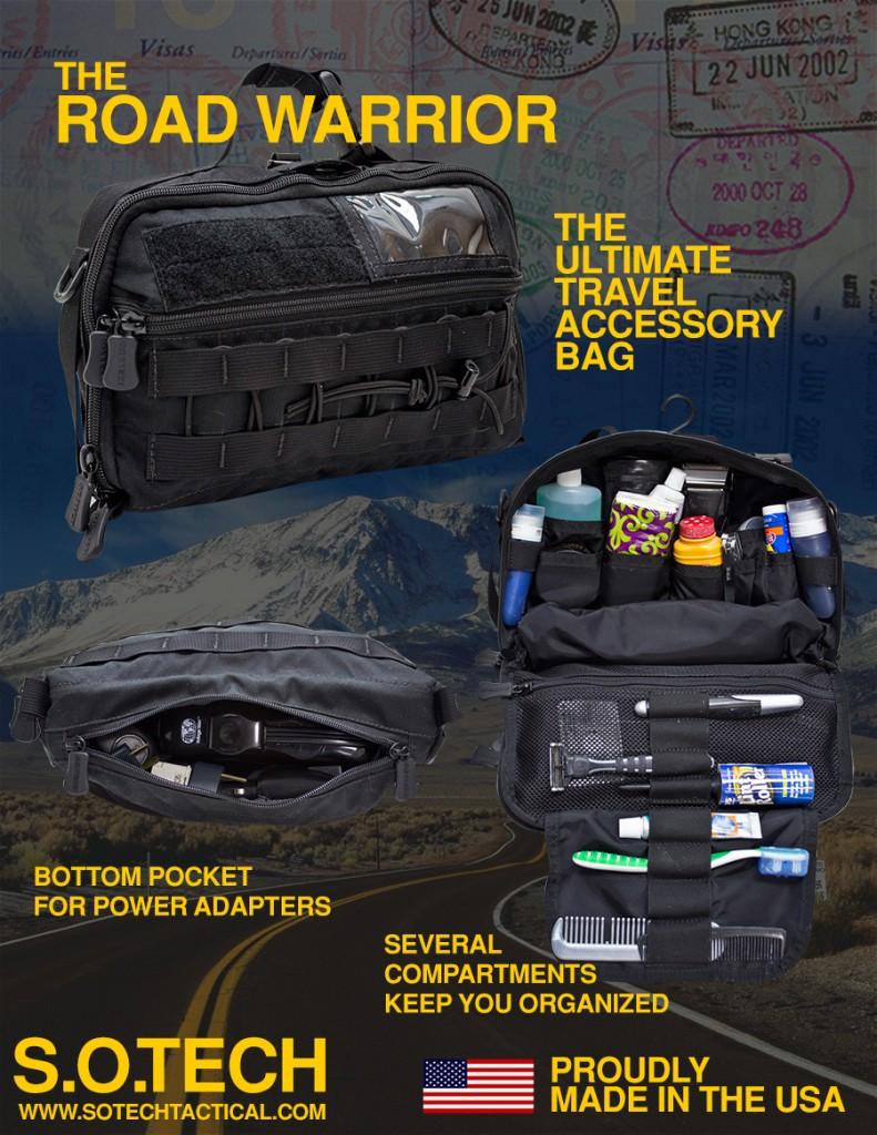 Road-Warrior-1-page