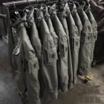 Mark Series Jackets